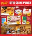 Penny Market  catalog 15 - 21 februarie 2017