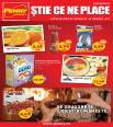 Penny Market catalog 22 - 28 februarie 2017