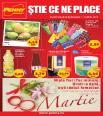 Penny Market - catalog reduceri 1 - 7 martie 2017