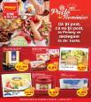 Penny Market catalog 29 martie - 4 aprilie 2017