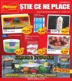 Penny Market catalog 10 - 16 mai 2017