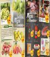 Penny Market catalog 12 - 18 iulie 2017