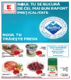 Kaufland - promotii si reduceri - catalog 24 - 30 mai 2017