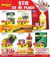 Penny Market catalog 01.10.2014 - 07.10.2014