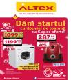 Altex catalog 11.09.2014 -17.09.2014