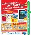 Carrefour cataloage valabile incepand cu 28.08.2014