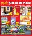 Penny Market catalog oferte 21 - 27 iunie 2017