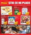 Penny market catalog 28 iunie - 4 iulie 2017