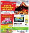 Catalog Hipermarket Carrefour Vulcan 04.09.2014 - 10.09.2014