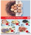 Kaufland - promotii si reduceri - catalog 24  - 30 august 2016
