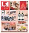 Kaufland - promotii si reduceri - catalog 30 noembrie - 6 decembrie 2016