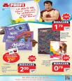 Profi - catalog revista 28.08.2014 - 09.09.2014