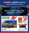 MEDIA GALAXY - ONLINE CATALOG 22 ianuarie - 9 februarie 2015