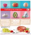 Kaufland - promotii si reduceri - catalog 17 - 23 august 2016