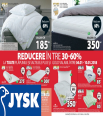 JYSK catalog oferte 4 - 17 ianuarie 2018