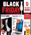 Selgros - Oferte Black Friday 10 - 19 noiembrie 2017