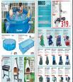 Brico Depot catalog produse 1 - 27 iulie 2017