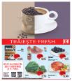 Kaufland - promotii si reduceri - catalog 22 - 28  martie 2017