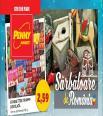 Penny Market catalog oferte 29 noiembrie - 5 decembrie 2017
