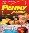 Penny Market catalog Happy Days - 10 - 16 februarie 2016