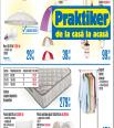 Praktiker - catalog 22 noiembrie - 27 decembrie  2017