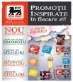 Mega Promotii de la Mega Image 28.08.2014 - 09.09.2014