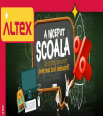 Altex catalog oferte 14 - 27 septembrie 2017