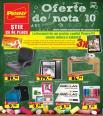 Penny Market - oferte de nota 10 - 03.09.2014 - 16.09.2014