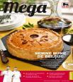 Mega Promotii de la Mega Image incepand cu 11.09.2014