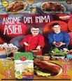 Lidl catalog - Arome din inima ASIEI 01.09.2014 - 07.09.2014