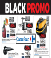 Carrefour catalog Black Promo Electrocasnice 14 - 20 septembrie 2017