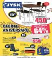JYSK  catalog 18.09.2014 - 24.09.2014