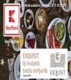 Kaufland - promotii si reduceri - catalog 15 - 21 noiembrie 2017