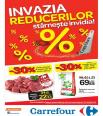 Carrefour catalog 31.07.2014 - 06.08.2014