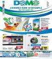 Domo catalog 18.12.2014 - 04.01.2015
