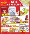 Penny Market catalog 24.09.2014 - 30.09.2014
