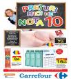 Carrefour catalog 11.09.2014 - 17.09.2014