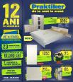 Praktiker - catalog - 12 ani in Romania 19.08.2014 - 08.09.2014