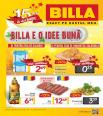 Billa catalog 18.09.2014 - 24.09.2014