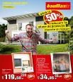 Baumax catalog REDUCERI August - 18.08.2014 - 31.08.2014