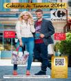 Carrefour cataloage 18.09.2014 - 24.09.2014