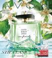 Avon campanie C8/2015 catalog 28 mai - 17 iunie