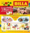 BILLA Online catalog 26 februarie - 3 martie 2015