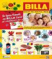 Billa Online - catalog 5 - 11 martie 2015