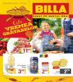 Billa catalog - 7 - 13 mai 2015