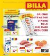 Billa catalog 26 martie - 1 aprilie 2015