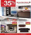Black Red White - catalog REDUCERI 1 mai - 12 iunie 2015