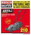 Brico Depot - ONLINE catalog oferte 3 - 22 aprilie 2015