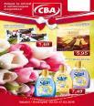 CBA - catalog oferte 3 - 17 martie 2015