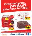 Carrefour cataloage 5 - 11 martie 2015